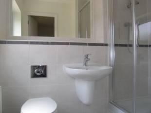 Hometrader Properties